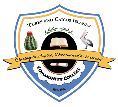 Turks and Caicos Islands Community College
